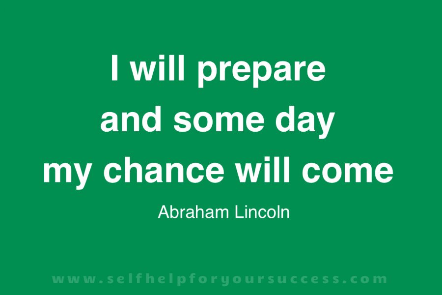 Quote Of The Week 46 Do This And Youll Succeed Self Help For